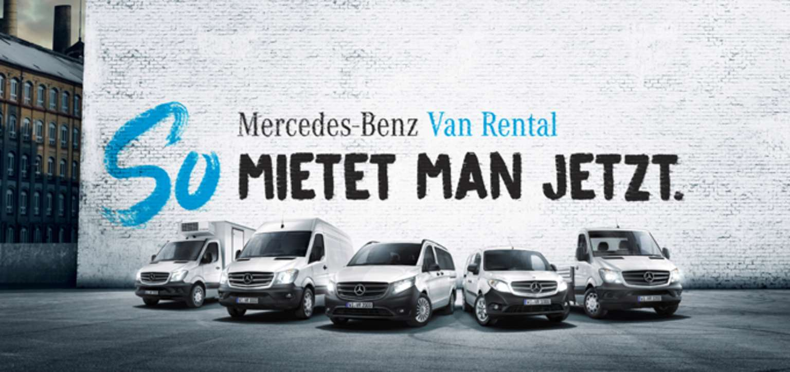 Perfect Fr Transporter Bei Van Rental In Chemnitz With Transporter Mieten  Chemnitz